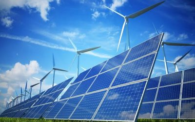 African Development Bank welcomes $10 million Clean Technology Fund investment to diversify Ethiopia's energy mix
